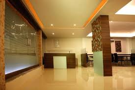 top design furniture. Top Furniture Design Companies Interior Firms Italian N