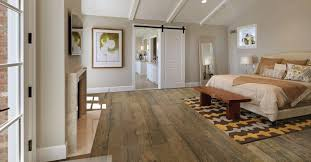 royal oak maison hardwood avoine