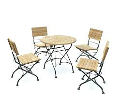 patio table with 4 chairs and beautiful bistro round chair set dining garden outdoor furniture rattan