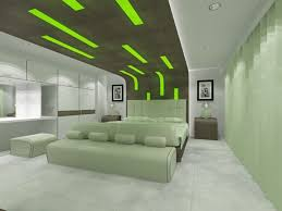 Small Picture Interior Designs Furniture Awesome Ultra Modern Design F Decor