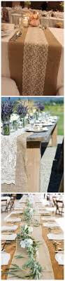 Best 25+ Rustic wedding tables ideas on Pinterest   Wedding table  decorations, Rustic centre pieces and Wedding jars