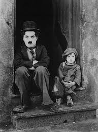 a short biography of charlie chaplin charlie chaplin
