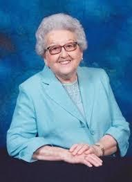 Newcomer Family Obituaries - Betty Ann Weigel 1936 - 2019 ...