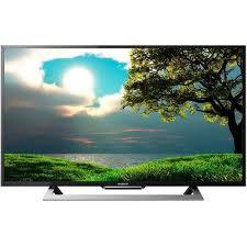 sony 80 inch tv. sony bravia klv-32w512d 81.28 cm (32 inch) smart hd ready led tv 80 inch tv