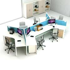 Modern office workstations Person Office Person Office Workstation Person Office Desk Modern Office Desk Person Office Workstation Person Office Workstation Irfanviewus Person Office Workstation Desk Workstation Furniture Person
