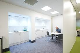Office kitchen design New Outstanding Office Kitchen Design Officescape Office Kitchens Covering London And Cambridge Officescape