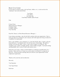 Create A Cover Letter For A Resume Cv Cover Letter Creator Wwwfungramco 77