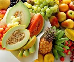Resultado de imagem para fruticultura irrigada