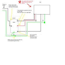 broan bathroom fans wiring diagram solution of your wiring diagram broan fan wire diagram explore wiring diagram on the net u2022 rh bodyblendz store broan bathroom heater fan and light wiring diagram wiring a light fan