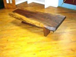 laminate table tops home depot wood top unfinished kitchen nightmares nino
