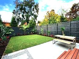 modern front yard landscaping modern front garden design trend modern front yard landscaping modern front yard