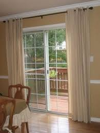 kitchen sliding glass door curtains. Beautiful Sliding Curtains For Sliding Door To Kitchen Sliding Glass Door I