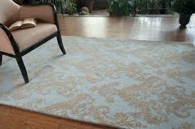 8 by 10 area rugs outdoor rugs outdoor rugs in outdoor rugs 8 10 area rugs