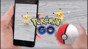 Pokemon Go Bilgisayarda Oynamak Çalışmıyor. - YouTube