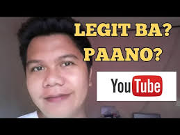 Id Tin Youtube - Online Assistance 8 Vlog 2018
