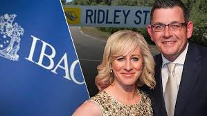 Daniel michael andrews (born 6 july 1972) is an australian politician and the current premier of victoria, a post he has held since 2014. Ibac Probe Into Victoria Police S Response To Catherine Andrews Crash Townsville Bulletin