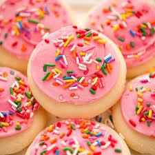 lofthouse frosted sugar cookies. Simple Cookies Flutedrumajor On Instagram Spoon University Lifestyle Inside Lofthouse Frosted Sugar Cookies E