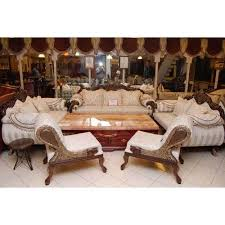 italian furniture suppliers. Italian Sofa Set Furniture Suppliers T