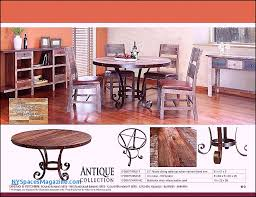 50 perfect contemporary round dining table sets photos