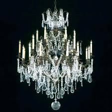 crystal chandelier crystal chandelier cleaning solution how to clean a chandelier how to clean crystal