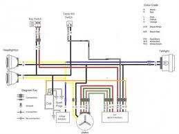 yamaha blaster wiring diagram yamaha banshee wiring diagram \u2022 free yamaha banshee cdi test at Yamaha Banshee Wiring Diagram