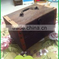 factory distressed wooden storage box whole distressed wooden storage box with laches for of wooden box from china suppliers 142234380