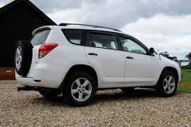 NastyAMU 2008 Toyota RAV4 Specs, Photos, Modification Info at ...