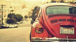 mm13-old-car-street-vintage - Papers.co