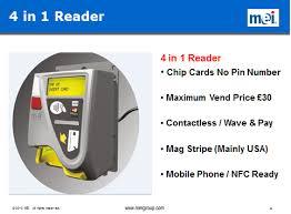 Toilet Vending Machines Uk Simple Toilet Vending Machines Uk48 Things You'd Definitely Buy If You