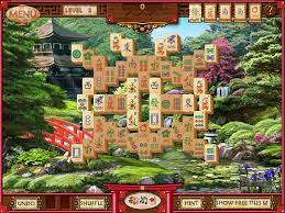 mahjong memoirs ipad iphone android