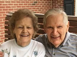 obituary: June 2018
