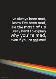 Pink Floyd Quotes 8 Wonderful 24 Best Pink Floyd Images On Pinterest Music Pink Floyd Lyrics