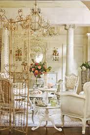 Mirrors For Girls Bedroom Lovely French Girls Room Picture Designs Beautiful Shabby Chic