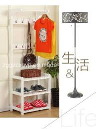 High Quality Coat Rack China Wooden Coat Hat Rack Hanger in MultiFunctionHigh Quality 12
