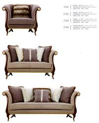 types of living room furniture. Living Room Furniture Names With Regard To Bedroom On Shopping For Different Types Of O