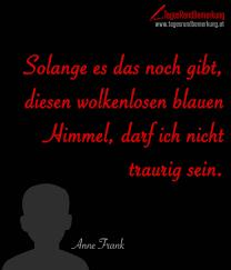Zitate Mit Dem Schlagwort Anne Frank Der Die Tagesrandbemerkung