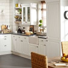 Old Fashioned Kitchen Design Vintage Kitchen Design Ideas Help Ideas Diy At Bq