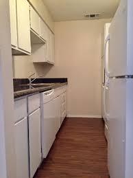 Circle K Apartments Rentals Hempstead TX