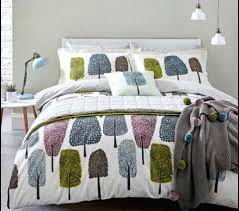 seafoam green comforter sets remarkable bedding bedroom home ideas 37