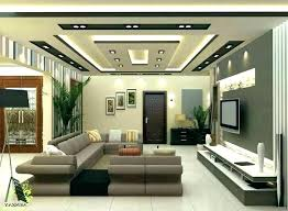 best ceiling design for small g room pop house photos pictures living false with fan modern