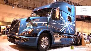 2018 volvo 880. exellent volvo 2016 volvo vnl64t 780 sleeper truck with d13 455hp engine within 2017  880 throughout 2018 volvo