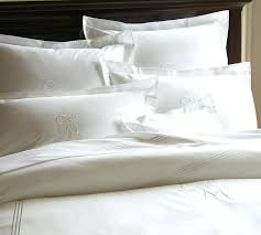 monogram bedding set white ammed bedding special sets all on the pink am ammed bedding from