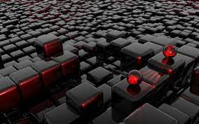 File:Cube-3D-Wallpapers-HD.jpg ...