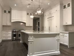 How Much Do Custom Kitchen Cabinets Cost Prasada Kitchens And