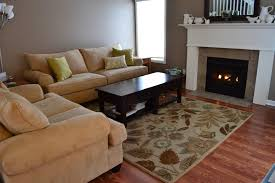 living room area rugs. Living Room Area Rug Placement White Bedding Rattan Chairs Throughout In Rooms Tips Rugs E