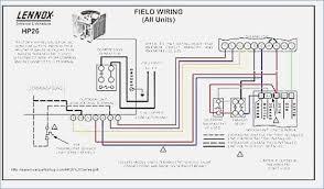 ducane heat pump wiring diagram knitknot info ducane heat pump installation manual heat pump wiring diagram gorgeous shape elektronik