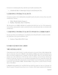 Free Wedding Planner Contract Templates Party Planner Contract Template