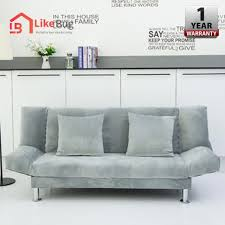 home sofas home sofas at best in msia lazada my