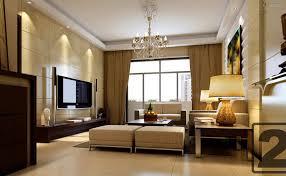 Tv Living Room Living Room Tv Designs White Living Room Diner Sofa Tv Furniture