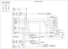 boss snow plow wiring diagram new boss rt3 wiring diagram boss snow plow wiring diagram awesome meyers plow wiring diagram pics of boss snow plow wiring